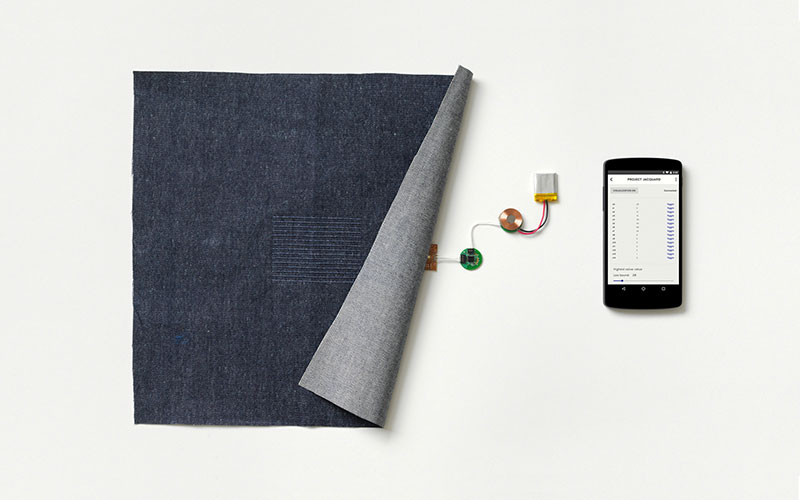 Project-Jacquard-conductive-thread-makes-touch screen