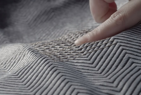 Project Jacquard-google-levis-team-up