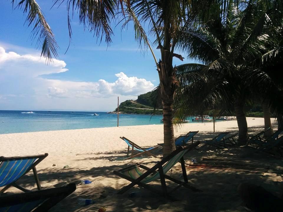 sutunam-vietnam-Cham-Island