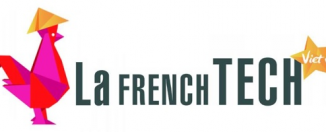 French Tech Viet sutunam
