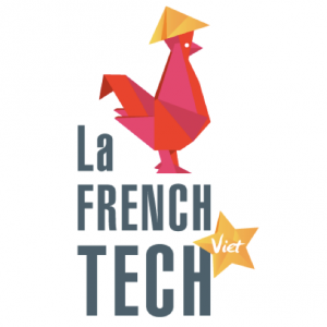 Sutunam-support-French-Tech-Viet
