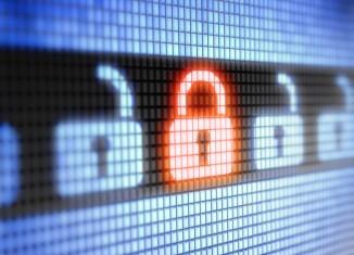 WordPress 4.4.2: Security and Maintenance Update