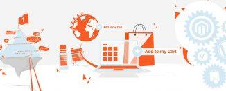 Go global ecommerce