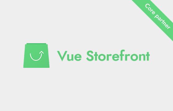 Sutunam - Vue Storefront Core Partner in Asia