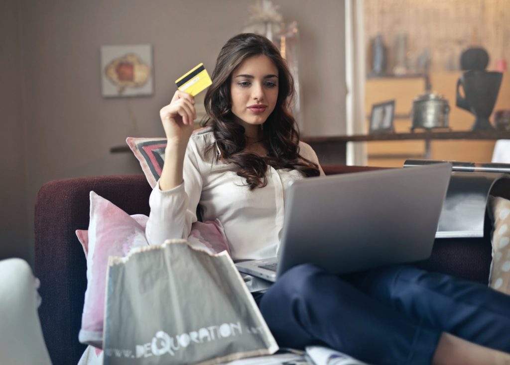 ecommerce customer retention.